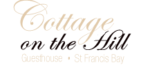 cottage-on-the-hill-logofooter-2